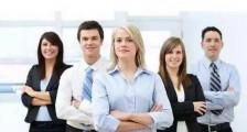 旅游经纪人职业技能等级证书