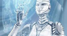 机器人工程师职业技能等级证书
